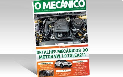 Edição 286 – Fevereiro 2018